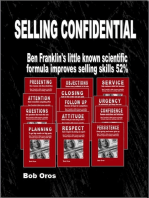 Selling Confidential