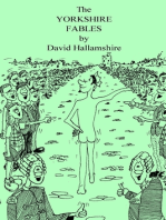 The Yorkshire Fables