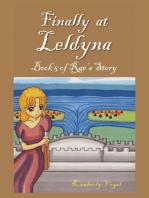 Finally at Leldyna