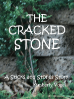 The Cracked Stone