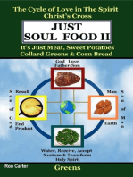 Just Soul Food Ii