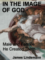In the Image of God