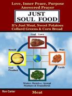 Just Soul Food