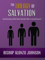 The Trilogy of Salvation