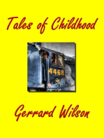 Tales of Childhood