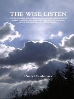 The Wise Listen