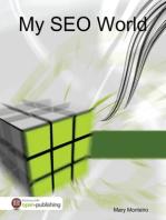 My SEO World