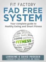 Fad Free System