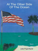 At the Other Side of the Ocean