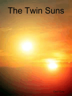 The Twin Suns