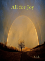 All for Joy