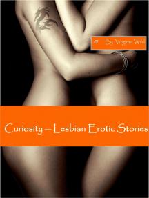 Scribd lesbian sex stories