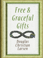Free & Graceful Gifts