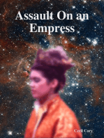 Assault On an Empress