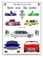 The Basic's of Car Audio