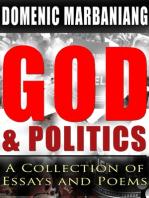 God and Politics