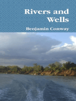 Rivers and Wells