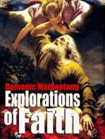 Explorations of Faith