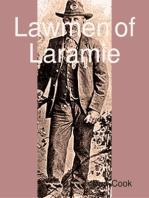 Lawmen of Laramie