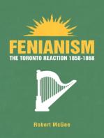 Fenianism