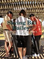 Saving Bill Bailey