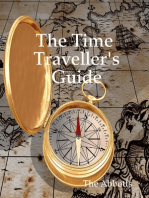 The Time Traveller's Guide