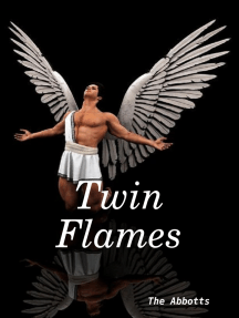 Twin Flames by The Abbotts - Book - Read Online