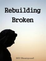 Rebuilding Broken