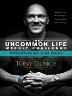 Strengthening Your Family