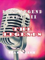 Rock Legend Part 3