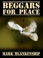 Beggars for Peace