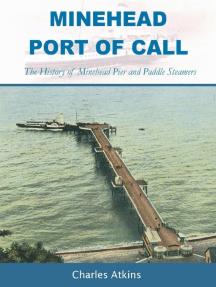 Minehead - Port of Call