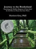 Journey to the Borderland