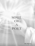 Soul of a Poet
