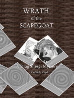 Wrath of the Scapegoat