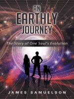 An Earthly Journey