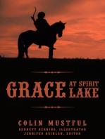 Grace At Spirit Lake