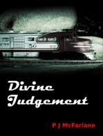 Divine Judgement