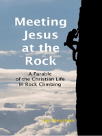 Meeting Jesus At the Rock