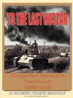 To the Last Huszar