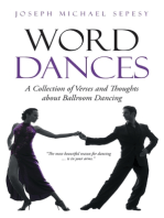 Word Dances