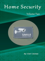 Home Security Volume 2