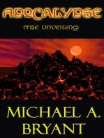 Apocalypse, the Unveiling