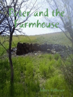 Peter and the Farmhouse