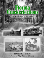 Florida Crackerlections