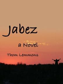 Jabez: A Novel