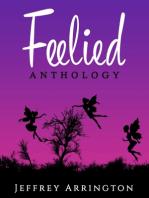 Feelied