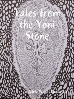 Tales from the Yoni Stone