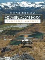 Robinson R22 Systems Manual