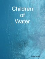 Children of Water